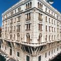 Palazzo sede dell'Acquedotto Pugliese