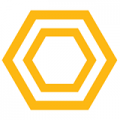 Logo di Solar Foundation