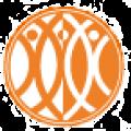 Logo dell'Isiamed, l'Istituto Italiano per l'Africa, l'Asia e il Mediterraneo