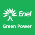 Logo di Enel Green Power