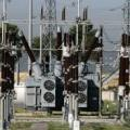Reti trasmissione elettriche: sottostazione elettrica