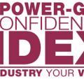 Logo del PowerGen Confidence Index