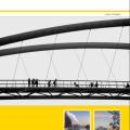 """Copertina report """"Qualità dell'aria in Europa 2016"""""""