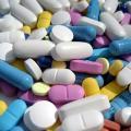 resistenza_antibiotici