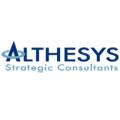 Logo di Althesys
