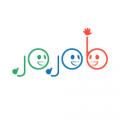 Logo, Car pooling, Jojob, app, CO2, carpooling, emissioni, risparmio, mobilità,