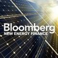 Shale oil, shale gas, consumi, usa, prezzi, famiglie, bloomberg, BNEF,