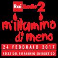 millumino-di-meno-2017 logo