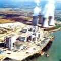 nucleare_francia