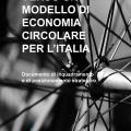 consulta_economia_circolare