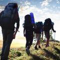 ecoturismo_sostenibile