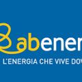 ABenergie-logo