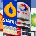 compagnie_petrolifere