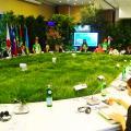 G7-Ambiente-2017-Riunione-finale