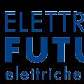 elettricità_futura