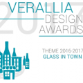 verallia_awards