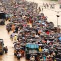 profughi_climatici