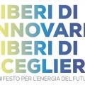 manifesto_energia_futuro