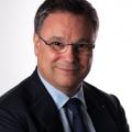 Il CEO di Innowatio Fabio Leoncini