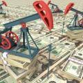 investimenti_petrolio