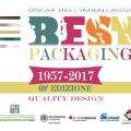 bestpackaging_2017