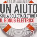bonus_elettrico