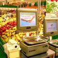 supermercato_ortofrutta