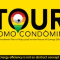 tour_homo_condomini
