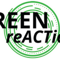 green_reaction