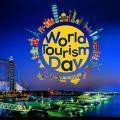 worldtourismday