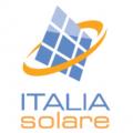 italia solare, cei, comitato elettrotecnico
