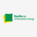 ppa, baywa,statkaraft, parco fotovoltaico