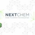 Nextchem MaireTecnimont logo