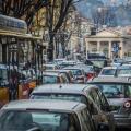traffico-smog