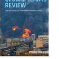 allianz-global-claims-review