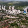 assicurazioni generali, greenpeace, cambiamento climatico, carbone, Turow,