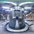 dtt, fusione nucleare, enea, nicola zingaretti