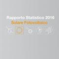 rapporto statistico, gse, rinnovabili, Italia