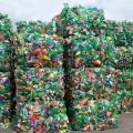 cina rifiuti, import rifiuti, riciclo rifiuti, plastics europe