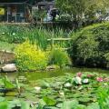 giardino-bergamo