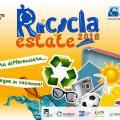 riciclaestate2018
