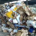 rifiuti-carta