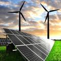 fonti-rinnovabili