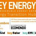 banner-keyenergy