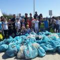 lets-cleanup-italia