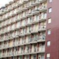 condominio_milano