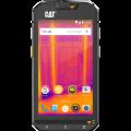 cat_smartphone