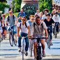copenhagen_ciclisti