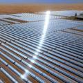rinnovabili-marocco