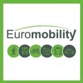 Euromobility-logo